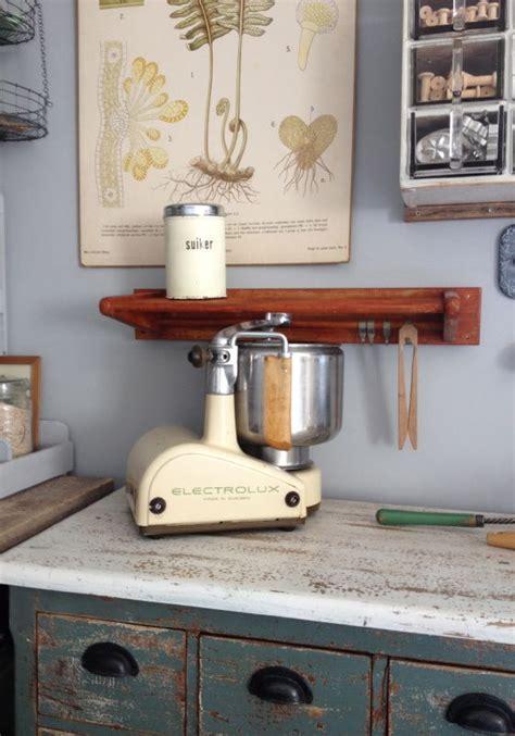 Retro Keuken Nieuw by 73 Beste Afbeeldingen Nieuw Huis Piet Zwart Keuken