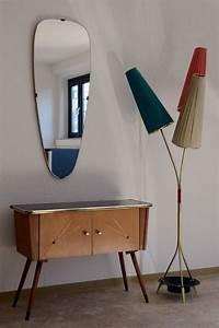 Lampe Mit Mehreren Lampenschirmen : 50er jahre lampe mit 3 lampenschirmen ~ A.2002-acura-tl-radio.info Haus und Dekorationen