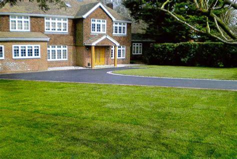 green driveway material roefield driveways in buckinghamshire amersham beaconsfield
