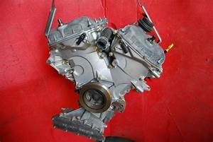 Jaguar S Type 3 0 V6 New Engine 2002 2003 2004 2005 New