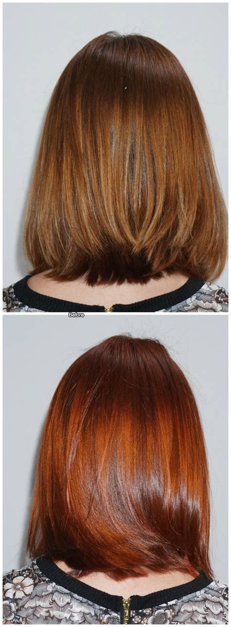 how to styles hair new diy hair color you should try if you color your hair 1445