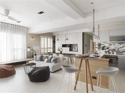 Decoration Interieur Appartement Moderne Photo Interieur Appartement Moderne 30181 Sprint Co