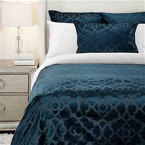 benito velvet bedding ho bedroom bedroom