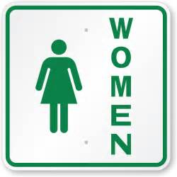 images bathroom designs bathroom sign clipart best