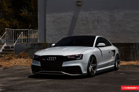 amazing audi auto the most amazing audi rs5 you ve seen