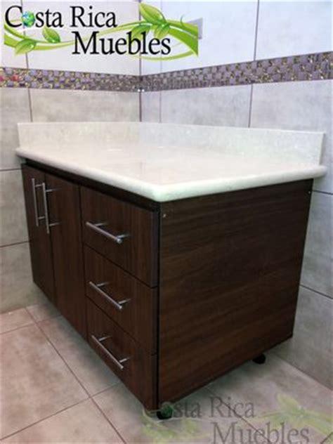 costa rica muebles muebles de cocina closet muebles