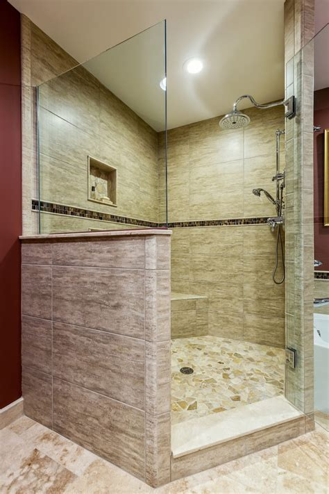 small cabin plans with basement bedroom bathroom walk in shower designs for