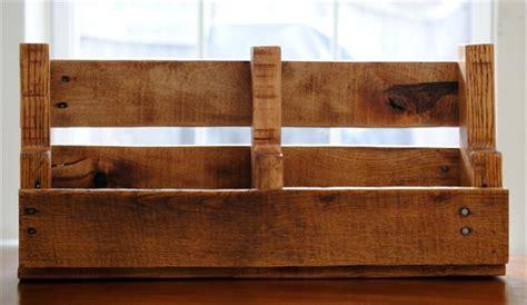 chevron bathroom ideas rustic pallet shelf for magazine wooden pallet furniture