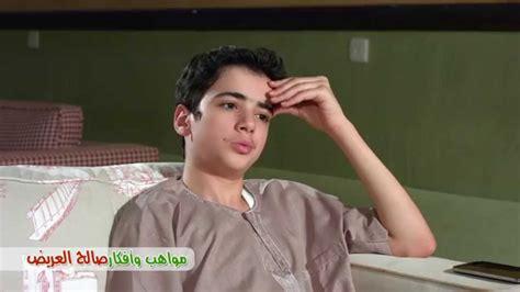 مشهد أهداف تافهة إنشاد سمير البشيري