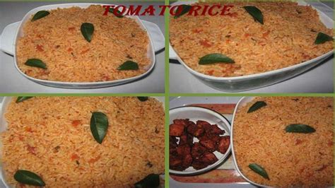 tamil cuisine recipes tamil cooking recipes for windows 8 app free on