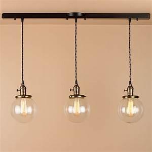 Chandelier lighting linear pendant lights w