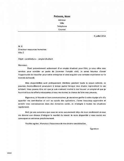 lettre de motivation aide de cuisine cuisine fresh lettre de motivation aide cuisine hd
