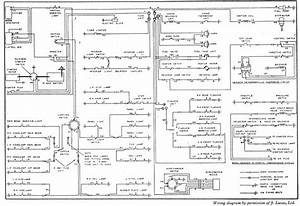 2004 Jaguar Xj8 Wiring Diagram