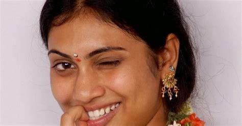 "Tamilstories ""pundai Purusanakku Mattum"""