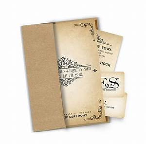 photo albums save the dates With wedding invitations red bank nj