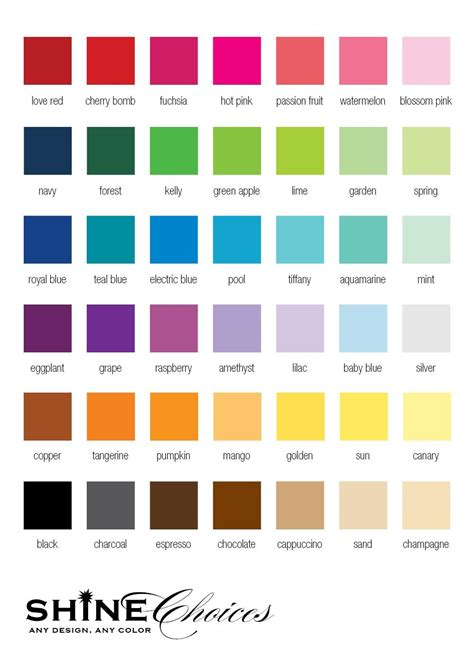 28 or shine paint colors sportprojections