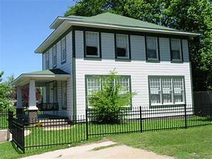 Hope (Arkansas) – Travel guide at Wikivoyage
