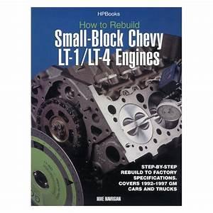 Hp Books U00ae 978-155788393-3