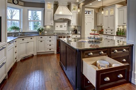 large kitchen island with seating and storage 50 inspired large kitchen islands with seating and storage
