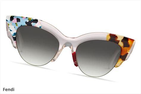 designer sunglasses cheap designer sunglasses look like a