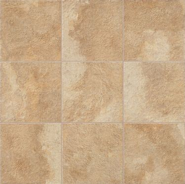 Shaw Laminate Glueless Flooring Versalock by Is Versalock Laminate Made By Shaw Ask Home Design