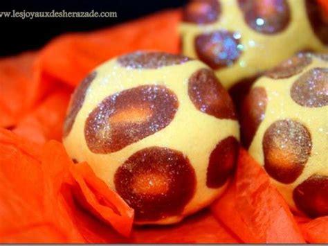 la cuisine de sherazade recettes de gâteaux et noël 26