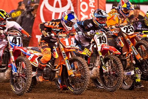 how to be a pro motocross rider the top 10 supercross riders in 2017 red bull