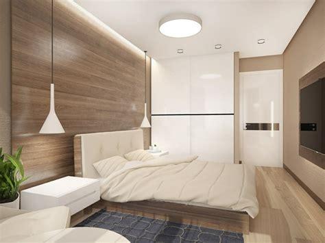 chambre ambiance chambre ambiance 47 idées pour une décoration
