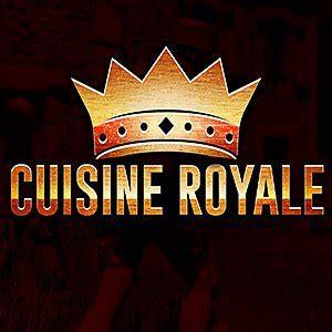Cuisine Royale (@cuisineroyalebr) Twitter
