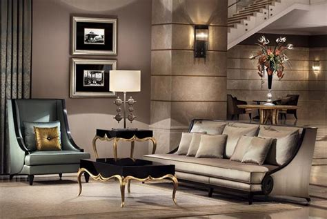 home interiors brand christopher at design festival 2015 events