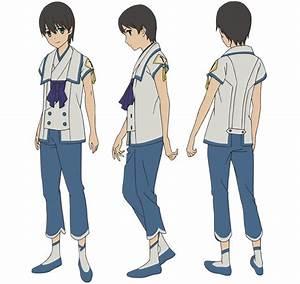 Shun Aonuma | From the New World