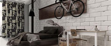 store chambre ado quels stores et rideaux pour les ados