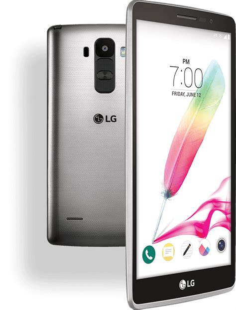 how to unlock a phone how to unlock a lg phone