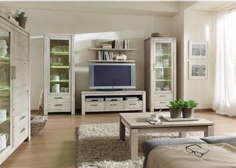 tv producer tv stand serchio design and decorate your room in 3d