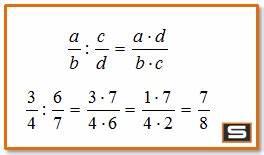 Komplexe Nullstellen Berechnen : bruche dividieren aufgaben uhr lernen uhr uhr lernen dividieren komma im teiler runden von ~ Themetempest.com Abrechnung