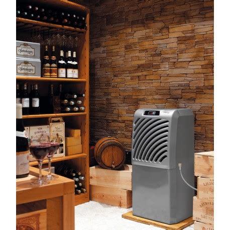 climatiseur cave 224 vin pas cher volume jusqu 224 100m3