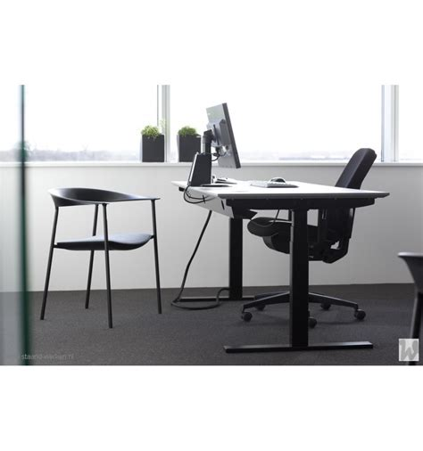 stand up desk price standing desk price 28 images standing desk price 28