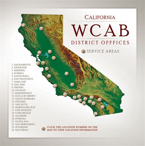 Service California by Coleman Chavez Associates Llp