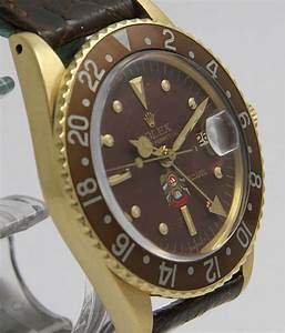 Rolex Watches Models And Prices In Oman