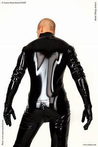 Anzug Größe Berechnen : latex anzug 0 6mm catsuit mit handschuhen und f en ~ Themetempest.com Abrechnung