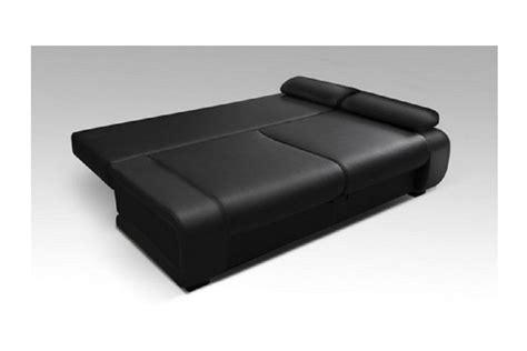 canapé transformable photos canapé lit convertible couchage quotidien ikea