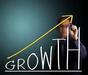 Growth Is A Choice – SharRon Jamison