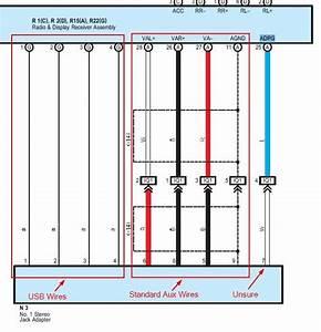 2014 Non Jbl W   Navigation Retrofit Diy W   Info  U0026 Part Numbers