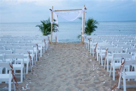 23 Best Images About Gorgeous Coastal Weddings On