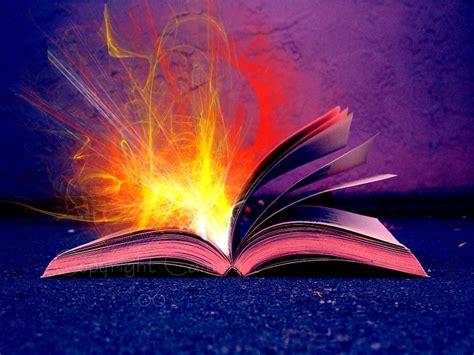 cool book fantasy  scifi books fan art