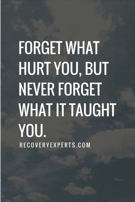 Inspirational Quotes When Your Hurt  Inpirational Quotes. Friday Quotes Beach Cruiser. Hump Day Quotes Wednesday. Deep Quotes About Kindness. Positive Quotes Strength