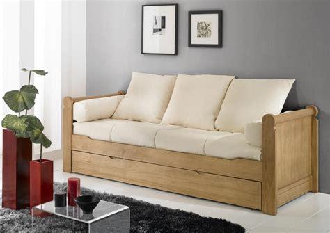 canap lit tiroir canapé lit ikea