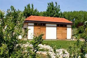 Dachstuhl Selber Bauen : gartenhaus dachstuhl selber bauen my blog ~ Whattoseeinmadrid.com Haus und Dekorationen