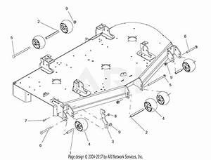 Diagrams Wiring   Wiring Diagram For Great Dane Mower