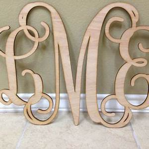 wall art ideas design last name established sign wall With wooden letters wall decor ideas